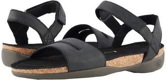 Keen Ana Cortez Sandal Women's Shoes