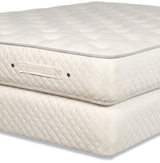 Royal-Pedic Dream Spring Limited Firm Queen Mattress Set