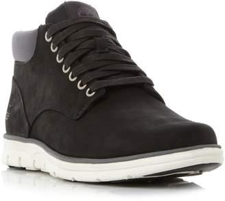 Mens Nicola Chukka Boots Preventi Discount Brand New Unisex HuhL0Dk6gF