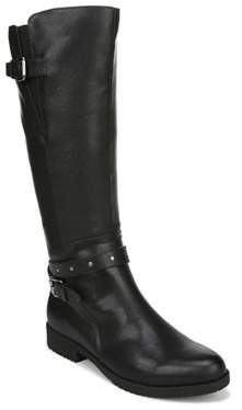 Naturalizer Soul Vikki Riding Boot