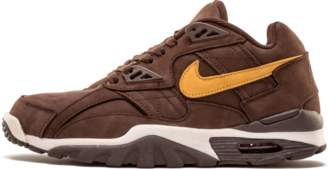 Nike Trainer SC Low WP Dark Cinder/Wheat