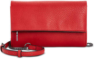 INC International Concepts I.n.c. Averry Tunnel Convertible Crossbody, Created for Macy's