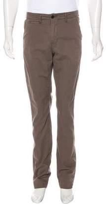 Billy Reid Jack Chino Pants