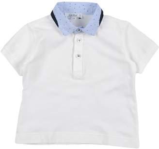 Aletta Polo shirts - Item 12145435XB