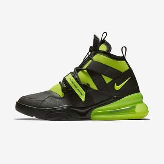Nike Sportswear Men's Shoe Air Force 270 Utility