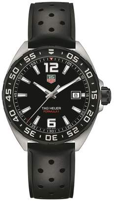 Tag Heuer Formula 1 Watch