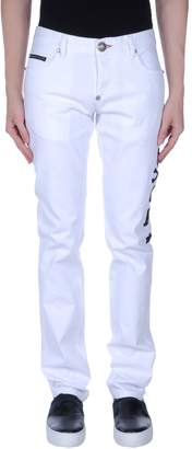Philipp Plein Casual pants - Item 13078444KG