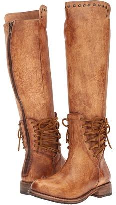 Bed Stu - Loxley Women's Shoes $345 thestylecure.com