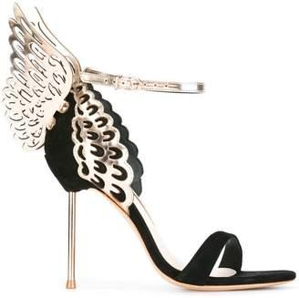 Sophia Webster 'Evangeline' sandals