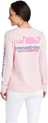 Woman Flamingo Shirt Shopstyle