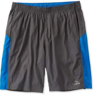 """L.L. Bean L.L.Bean Multisport Training Shorts, 9"""" Inseam"""