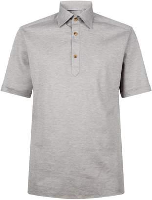 Eton Polo Shirt