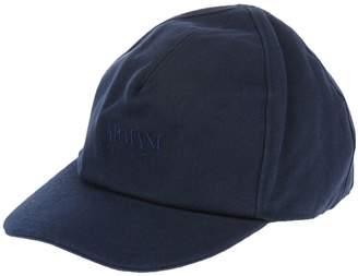 Armani Collezioni Hats - Item 46587217