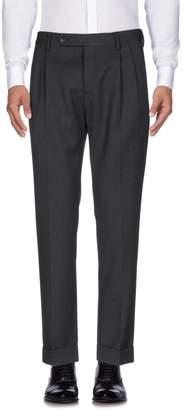 Mauro Grifoni Casual pants - Item 13062128TD