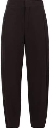 Chloé ballon trousers