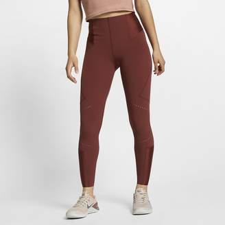 e724471791452 Nike Women's Training Tights Tech Pack