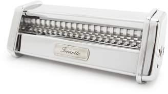 Atlas Marcato Pasta Machine Trenette Attachment