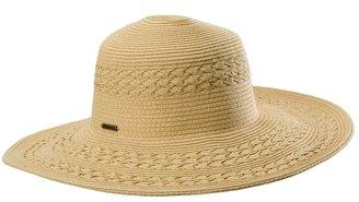 Billabong Paloma Hat 8149858 $29.95 thestylecure.com