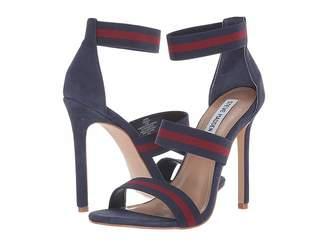 Steve Madden Carina Dress Sandal