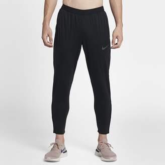 Nike Shield Phenom Men's Running Pants
