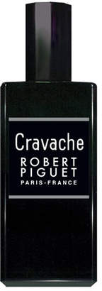 Robert Piguet Cravache Eau de Toilette Spray, 1.7 oz.