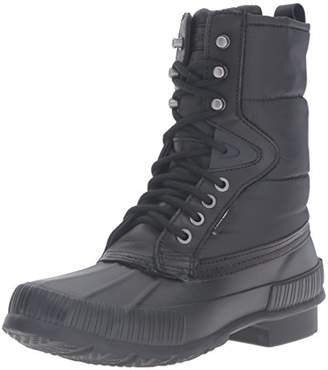 Tretorn Women's Foley Rain Boot