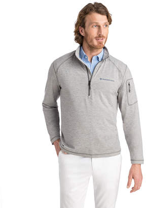 Vineyard Vines Performance Jersey 1/2-Zip