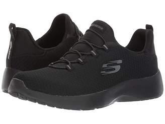 Skechers Mesh High Apex Bungee Slip-On Women's Slip on Shoes