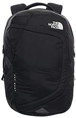 The North Face Hot Shot Backpack