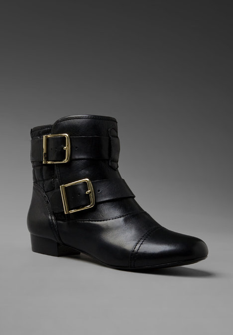 House of Harlow Jackson Boot
