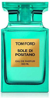 Sole di Positano Eau de Parfum, 3.4 oz.