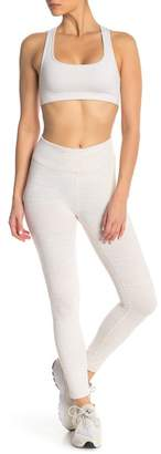 Outdoor Voices Techsweat Flex Leggings