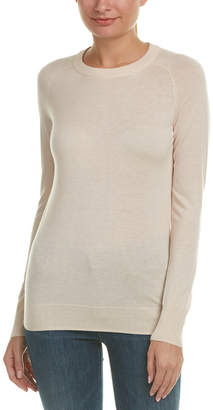 AG Jeans Rylea Cashmere Sweater