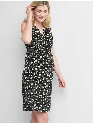 9c4dd903a6 Gap Maternity Dresses on Sale - ShopStyle