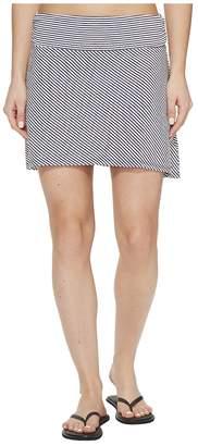 Carve Designs Bennett Flirt Skirt Women's Skirt