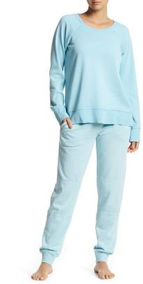 PJ Salvage Pajama Sweat Pants