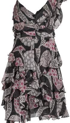 Isabel Marant Enta dress