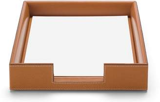 The Great Graf Von Faber Castell Pure Elegance Paper Tray