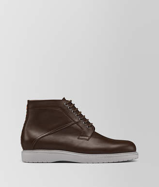 Bottega Veneta BOOT IN CALF