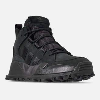 adidas Men's F/1.3 LE Outdoor Sneaker Boots