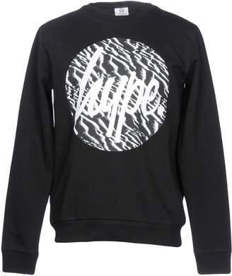 Hype Sweatshirts - Item 12167476RW