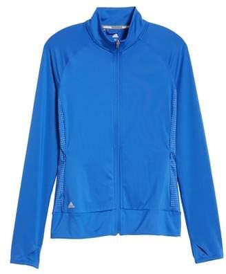 adidas Rangewear Jacket