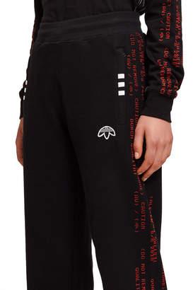 adidas By Alexander Wang AW Jogger Pants