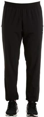 adidas Eqt Nylon Track Pants