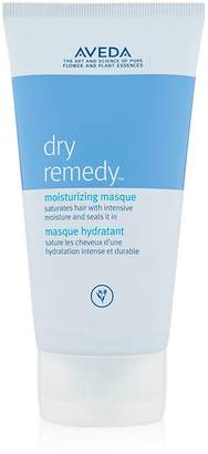 Aveda Dry RemedyTM Masque