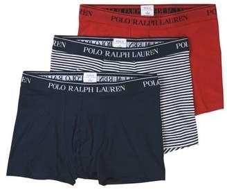 Polo Ralph Lauren Boxer