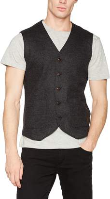 Maerz Men's 508600 Vest