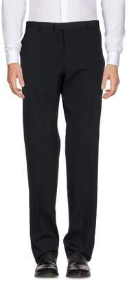 Boss Black Casual pants - Item 13171648