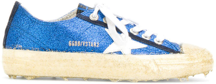 Golden Goose Deluxe Brand V-Star 2 sneakers