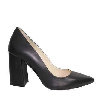 Rudsak Womens Bara Heel